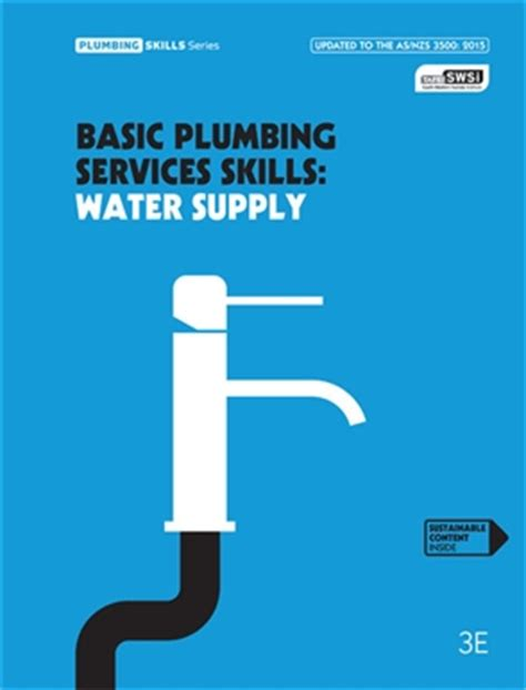 Plumbing Water Supply by Basic Plumbing Services Skills Water Supply Buy