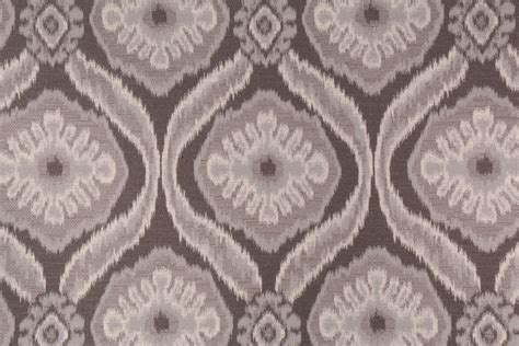 Where Was The Mecca Of Vinyl - duralee 71075 mecca tapestry upholstery fabric in 15 grey