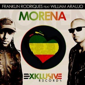 download mp3 dj morena full franklin rodriques morena mp3 album the dj list