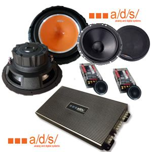 Paket Audio Mobil Murah By Ads Audio Mobil Ads Reference Audio Mobil Murah Bsd