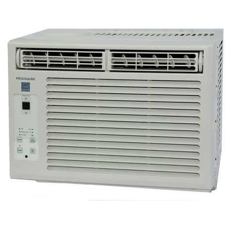 Room Air Conditioner by Mini Air Conditioner Window Air Conditioner