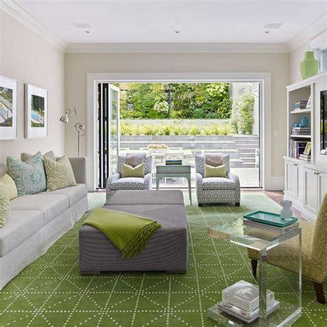 sitzecke gestalten wohnzimmer wohnzimmer beistelltisch die neueste innovation der