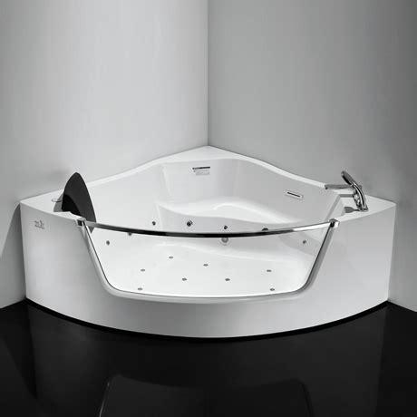 magic bathtub new magic bathtub massage appollo