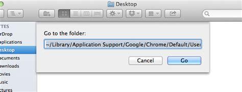theme editor for chrome how to customize google chrome devtools theme hongkiat