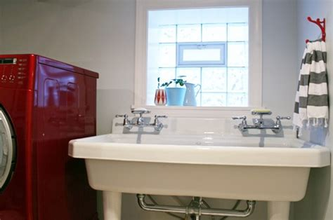 laundry room sink ideas laundry room makeover ideas and a few things to consider home interiors