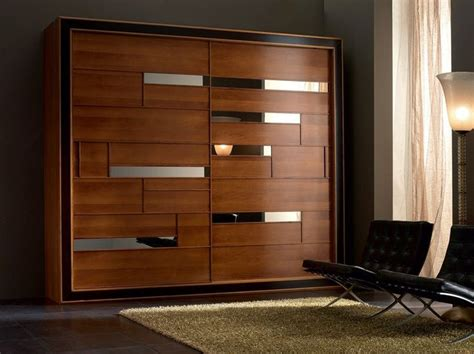 Best 25  Solid wood wardrobes ideas on Pinterest   Sliding