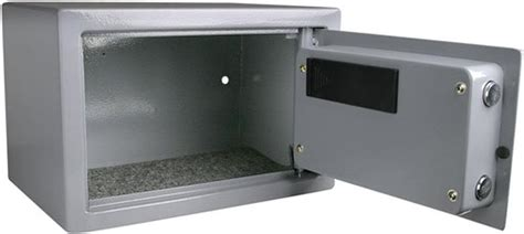 Small Home Safes For Sale Small Home Safes For Sale 28 Images Security Safes The