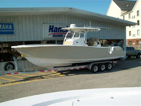 sportsman boats open 312 sportsman boats open 312 boats for sale