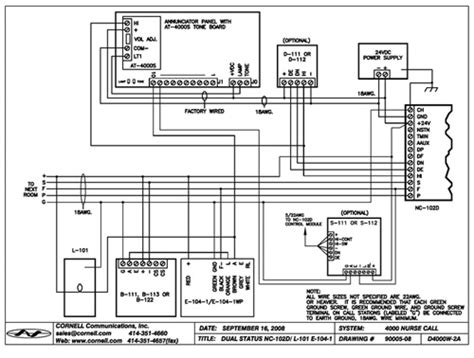 static call system wiring diagram wiring diagram