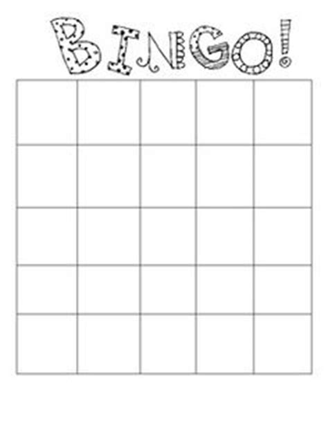 free blank bingo card template for teachers blank bingo card template purple bridal shower wedding