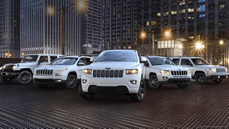 Jeep Family 2014 Jeep Altitude Family Wallpaper For Samsung Galaxy Tab