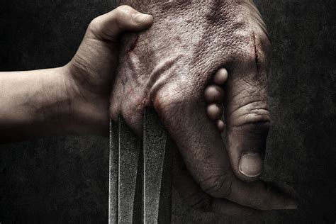 wolverine 3 actor hugh jackman will be the next james hugh jackman s wolverine has looked a lot better than he
