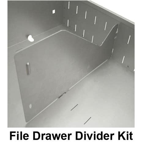 vertical file cabinet dividers file cabinet drawer dividers mf cabinets