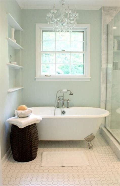 bathroom designs with clawfoot tubs 15 clawfoot bathtub ideas for modern chic bathroom rilane