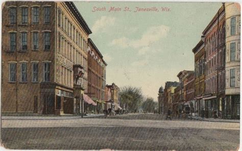 17 best images about janesville wisconsin on