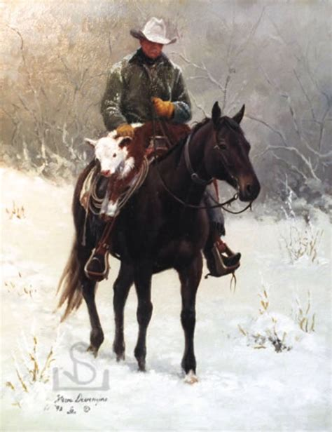 steamboat kk bringing her home quot quot quot horse s and mules
