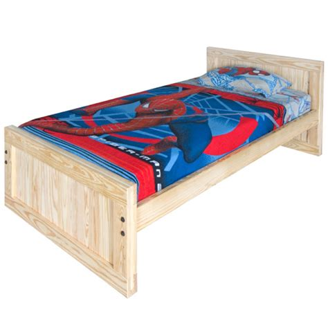 room doctor platform beds captain s expedition beds