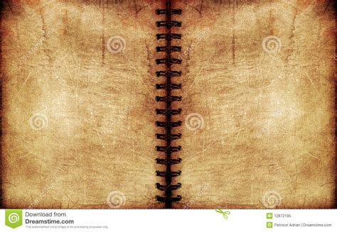 house and notebook royalty free stock photos image 25910908 vintage spiral notebook stock image image of desk book