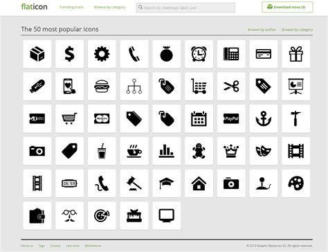 flaticon an incredible plugin from freepik creative beacon
