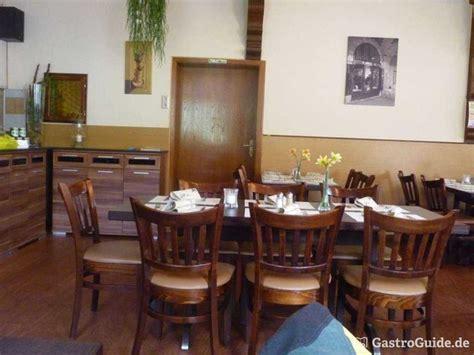 speisekammer restaurant gastst 228 tte in 55767 nohen