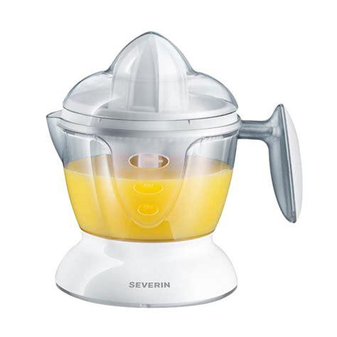 Juicer Jerman jual severin cp3536 lemon squeezer putih harga kualitas terjamin blibli