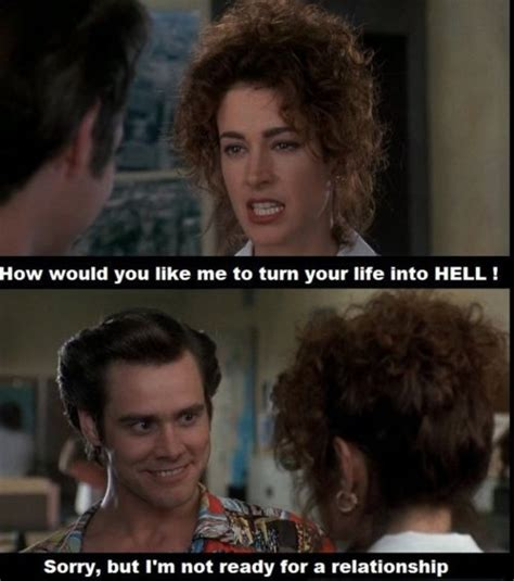Ace Ventura Meme - ace ventura images ace ventura wallpaper and background