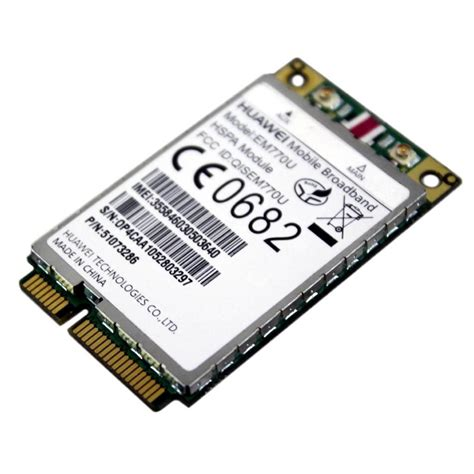 laptop mobile broadband dell mini 1012 genuine laptop mobile broadband 3g hspa