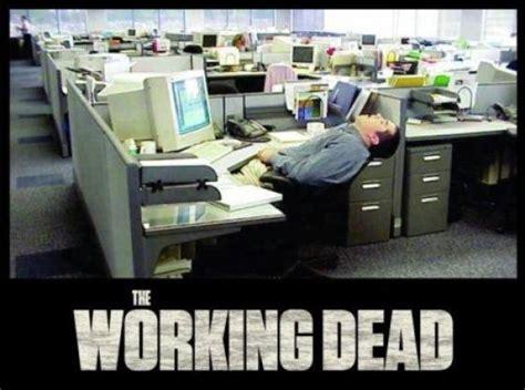 imagenes comicas de trabajo trabajo los 10 memes que resumen tu jornada laboral