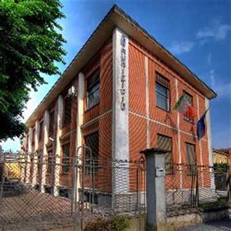 comune di roma ufficio elettorale elezioni amministrative apertura straordinaria ufficio