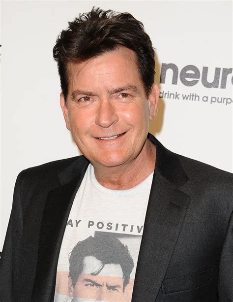 charlie sheen accused of threatening to have ex fianc 233 e