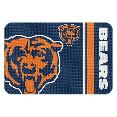 rug sale chicago bears bath rugs chicago bears bath rug bears bath rug chicago bears bath rugs bath rug