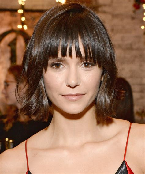 10 Vintage Styles For Sping by The Top 10 Sexiest Haircuts For Instyle