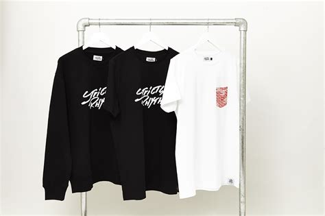 Kaos T Shirt Strictly Rhythm defected shop new defected apparel