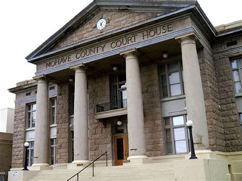 Kingman Justice Court Search Report Arizona Earns B In Pretrial Justice Kingman Daily Miner Kingman Az