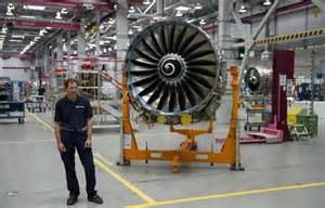 Rolls Royce Civil Aerospace Rolls Royce Appoints Activist Investor To Board Daily