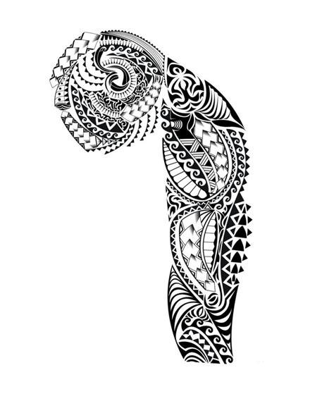 maori tetov 225 l 225 s maori tetov 225 l 225 s mint 225 k