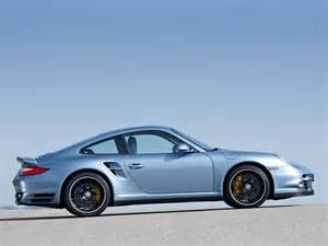 Porsche 997 Turbo Dimensions Porsche 911 Turbo S 997 Specs 2010 2011 Autoevolution