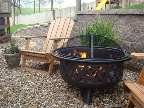 images of backyard fire pits outdoor fireplaces chimineas fire bowls and fire pits