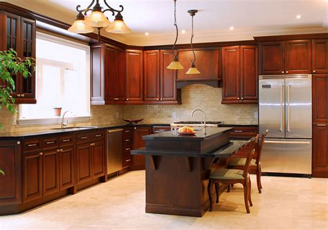 kitchen cabinets mississauga mississauga kitchen cabinets kitchen cabinet refacing