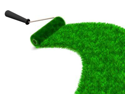pittura ecologica per interni vernici per interni fai da te fai pi 249 eco cosecuriose