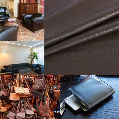 Leather Upholstery Supply by Faux Leather Sewing Fabric Purse Handbags Bags