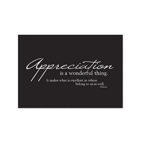 thank you letter appreciation quotes personalized business thank you cards on the promotions