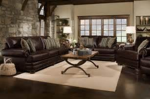 Earthy Color Schemes Living Room Earthy Tones Are On Trend For 2012 The Roomplace