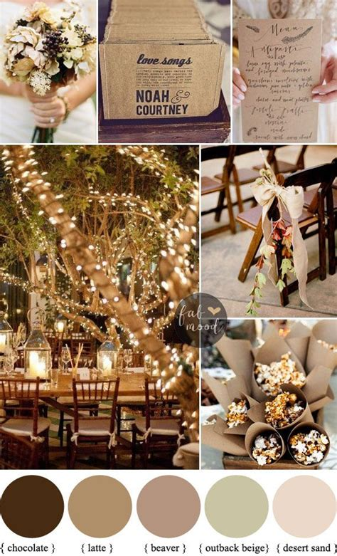 Wedding Theme 2 by Best 25 Autumn Wedding Themes Ideas On Fall
