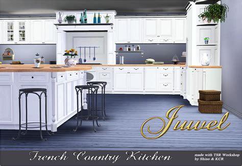 Kitchen Cabinet Layouts Design shinokcr s kitchen juwel