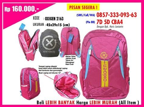 Tas Wanita Tas Ransel K21652 Punggung Wanita Murah Batam Grosir Import 1000 images about tas wanita murah jual tas ransel tas