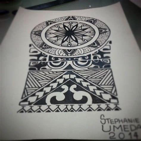 mandala tattoo new zealand top 25 ideas about maori on pinterest samoan tattoo new