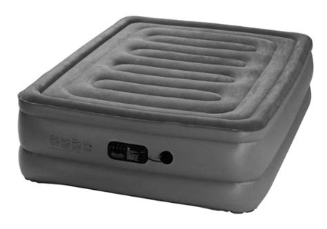 iso comfort air bed air chamber beds air chamber beds waveless water beds