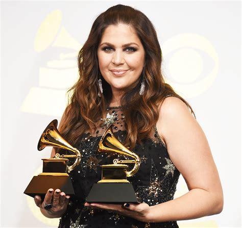 Grammy Winners by 2017 Grammy Awards Complete Winners List