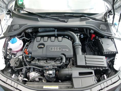 motor repair manual 2012 audi tt electronic valve timing service manual how to test 2011 audi tt coil pack step by ep audi tt ignition coils and